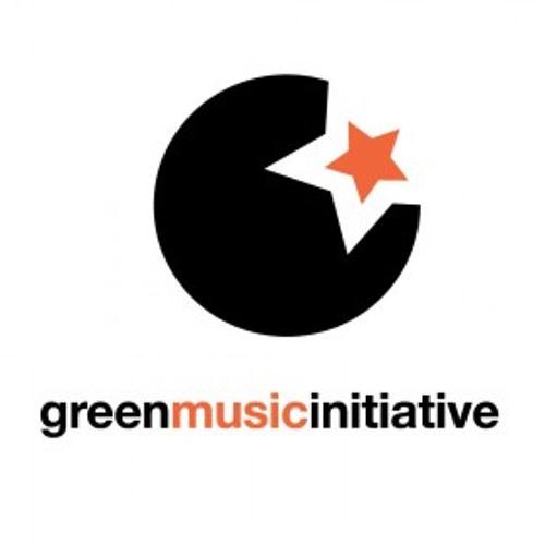 Jacob Bilabel über die Green Music Initiative auf Star fm 31märz2010