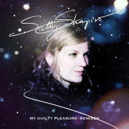Sally Shapiro - Save Your Love (Lovelock Remix)