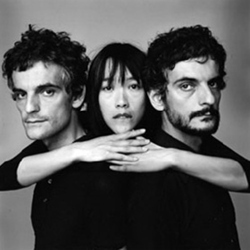 Blonde Redhead | Misery Is A Butterfly