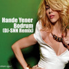 Hande Yener - Bodrum (Sinanoguz Remix)
