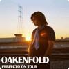 Gabriel_Batz_-_Hypnotic_Poison_on_Paul_Oakenfold's_Perfecto_On_Tour