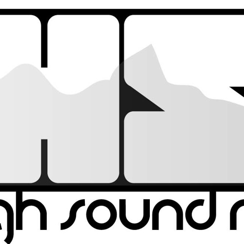 THE MILE HIGH SOUND MOVEMENT
