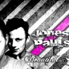 Jones N Paulsen - Beautiful Things