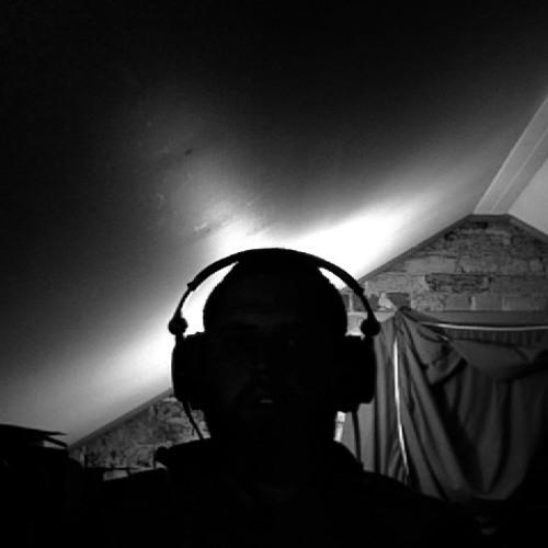 Give Me Love (JP T-Finger Edit) - Cerrone Vs Treasure Fingers