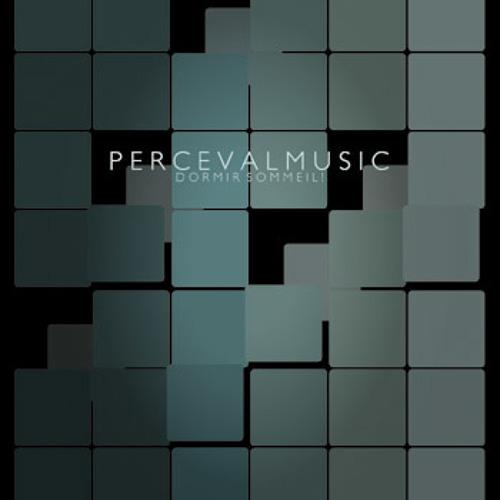 Percevalmusic - 'Velasquez'