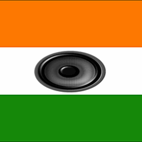 Indian Dubstep