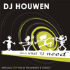 Download This is what you Need (Mix 2009) Mp3