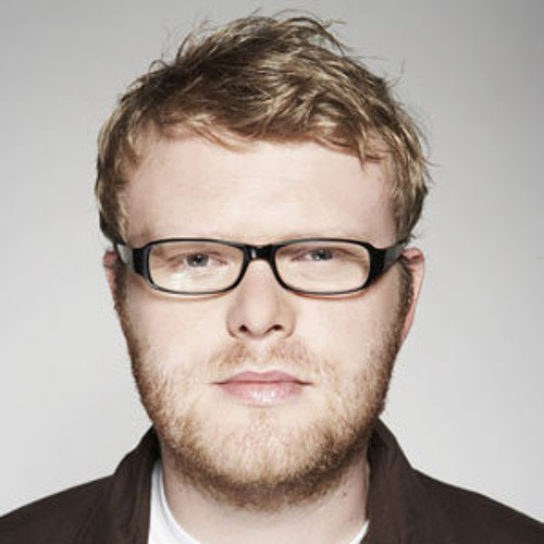 Huw Stephens plays Confusion on Radio 1