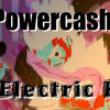 Electric Blow