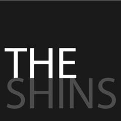 The Shins - Australia (Peter Bjorn & John Remix)