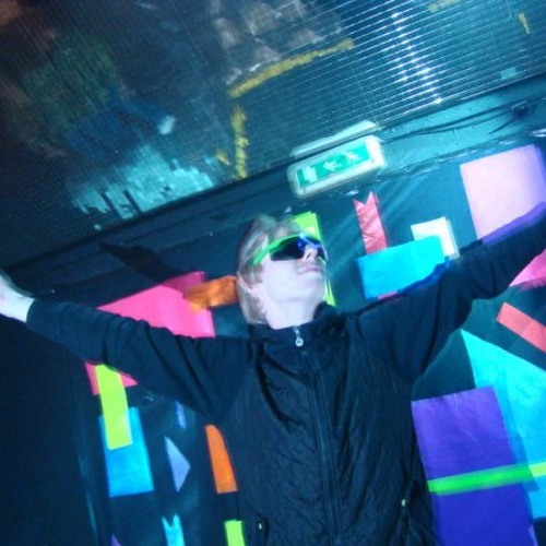 The Trance & Ambient Zone