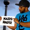 Nosliw - Nazis raus!