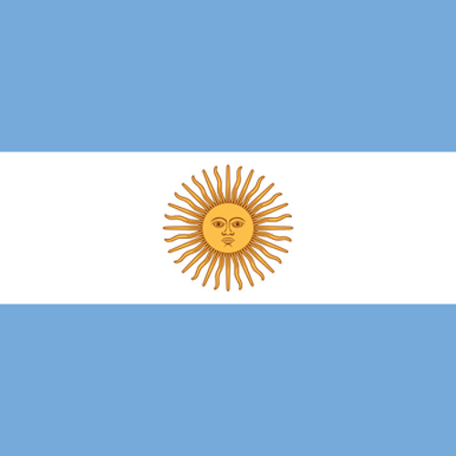 DJ Sets from Argentina