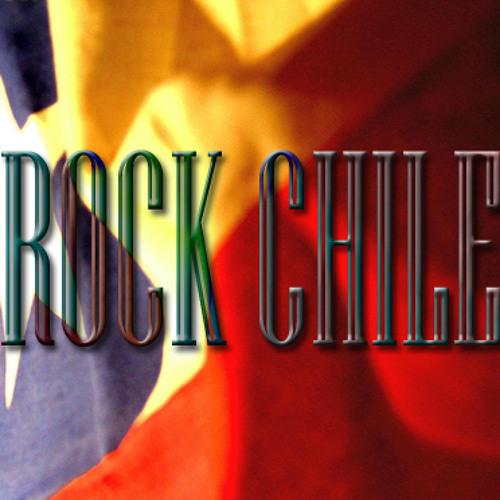 Rock Chile