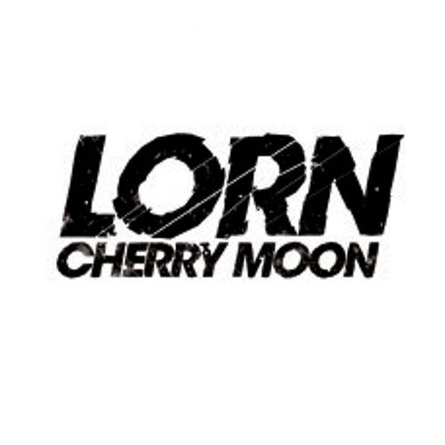 Lorn - Cherry Moon
