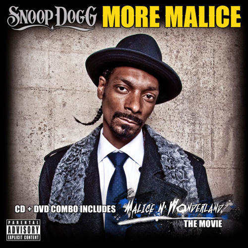 Snoop Dogg ft Jay Z - I Wanna Rock (The Kings G-Mix)