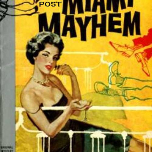 post-WMC-mayhem