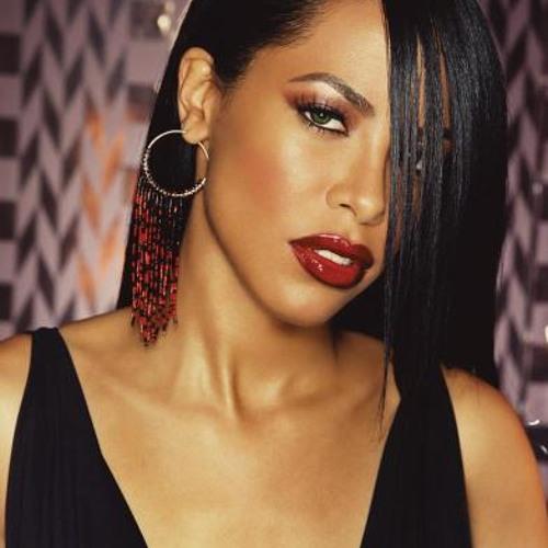 Aaliyah - R U That Somebody  (Brenmar Windy City Mix)