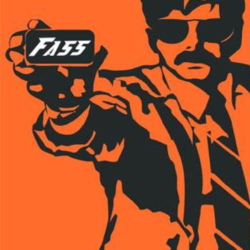 Vinyl-Set by DJ Fass @ Dulac --- Fri. 26-03-2010 --- 21h - 03h