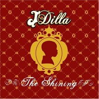 J Dilla So Far To Go (Ft. Common & D'Angelo) Artwork