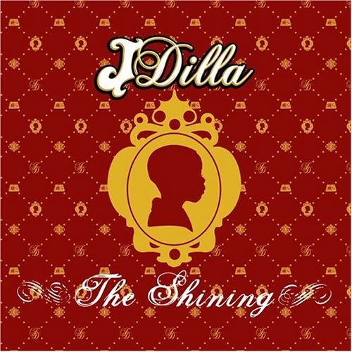 J Dilla -  So Far To Go (featuring Common & D'Angelo)