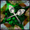 ABSINTHE DISCO - Volume 01