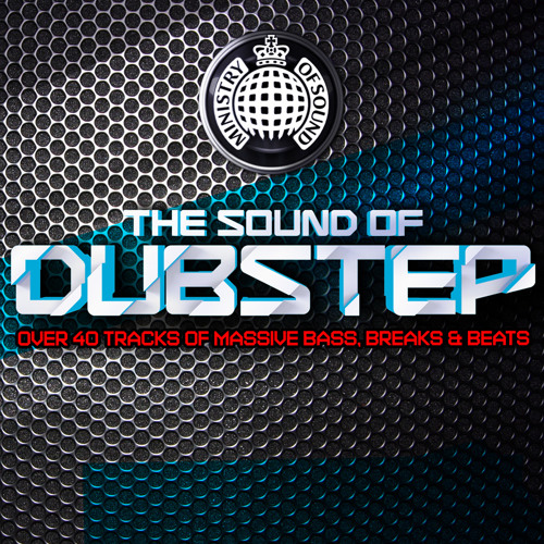 Sound of Dubstep Remix Competition Entries