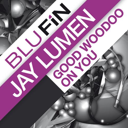 Jay Lumen- On You