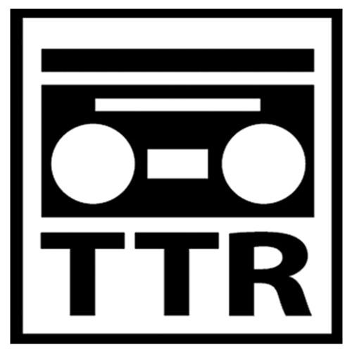 Toktok: 12:34 PM (Electric Indigo Remix) Preview