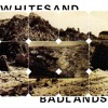 Whitesand/Badlands: Blank Czech mp3