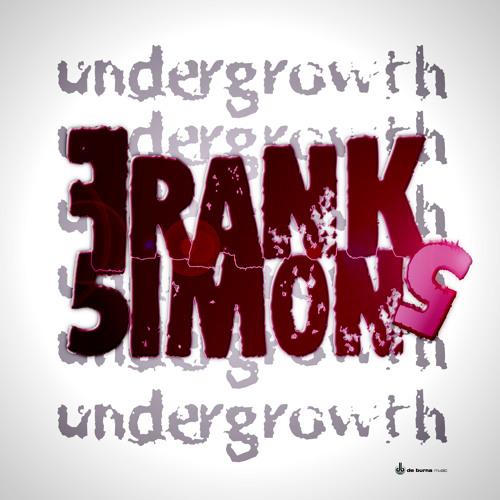 frank simons - undergrowth
