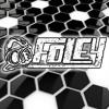 Rose Royce - Car Wash (DJ Foley 2010 Disco House Mix)