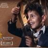 Cinema Paradiso |  Giuseppe Tornatore  |  Ennio Morricone