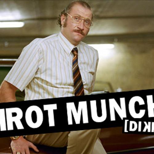 Carrot Muncher - DIKKENEK!