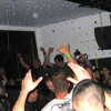 Ojo Fatuo - Dj Luar - Free Hard Techno - Session - March 2010..mp3