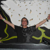 Ojo Fatuo - DJ Luar - Free Tech House Mix Set -  Session 4