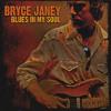 BryceJaney-BluesInMySoul-Runnin Down the Road