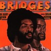 We Almost Lost Detroit Gil Scott-Heron & Brian Jackson