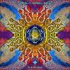 Yab Yum & Dhira - Pretty Good