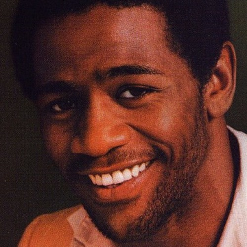 Al Green - Love and Happiness (bydesign edit)