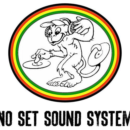 No Set Radio Mix