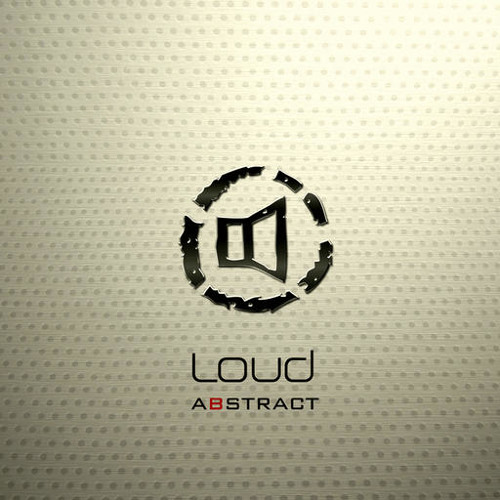 LOUD - Tough kid - (Abstract)