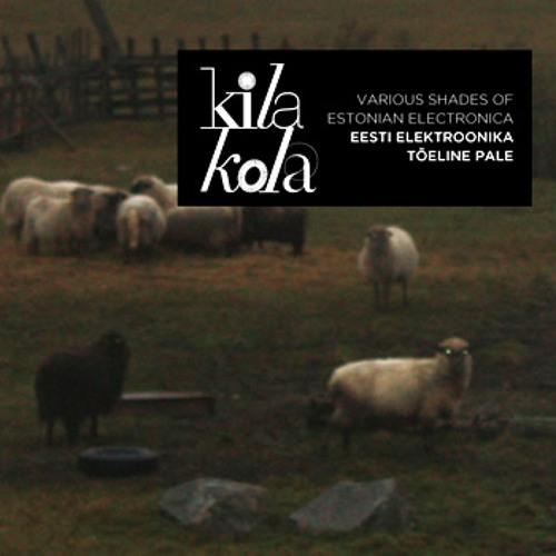 Kila Kola CD snippets