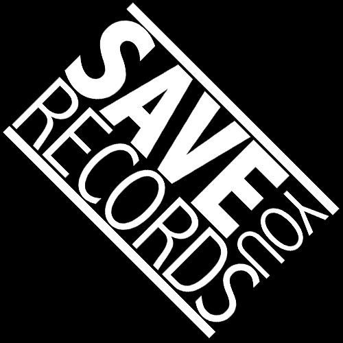 Carlow Fable Presents The Save You Records Podcast 001