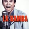 Ritchie Valens - La Bamba ( Hard & Loud Remix)