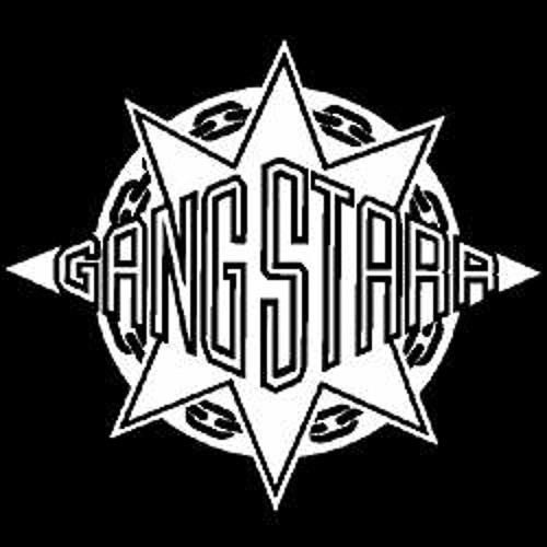 Gangstarr (Guru) Tribute MIX