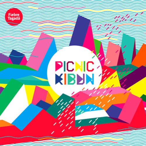 Picnic Kibun - Fiebre Tagadá [ENDMK 01]
