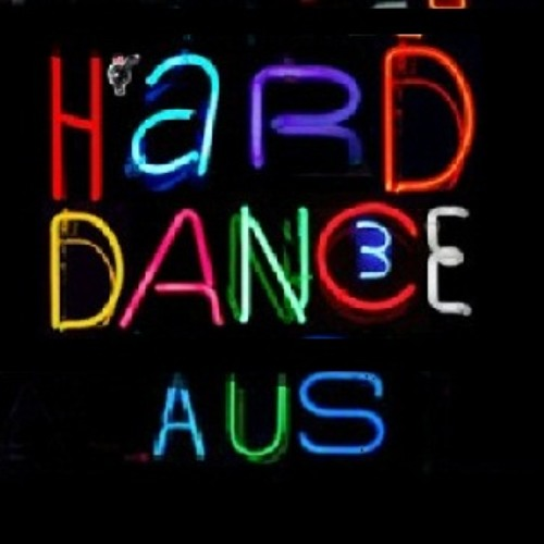 Australian Hard Dance Producers
