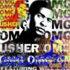 Usher ft Will i am - OMG Vs Dero's 1980 (Alain F & Brody E MashUp)