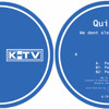 "K-TV 004 Quinto ""We dont sleep at night"" (Part 1 + 2 + 3)"